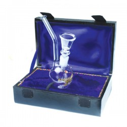 BONGS NO252C