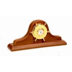 Ρολόγια Γραφείου NO108R