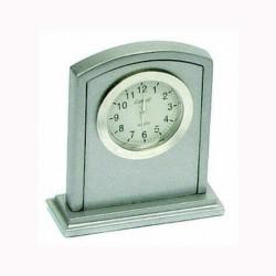 Ρολόγια ΓραφείουNO109R