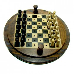 Σκάκι NO112S