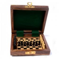 Σκάκι NO113S