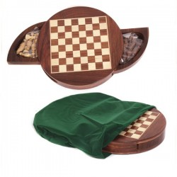 Σκάκι NO114S