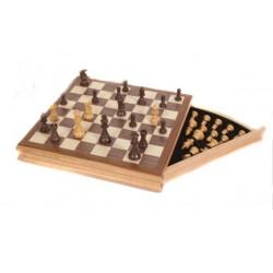 Σκάκι NO115S