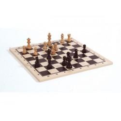 Σκάκι NO116S