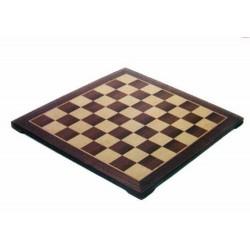 Σκάκι ΝΟ122Τ