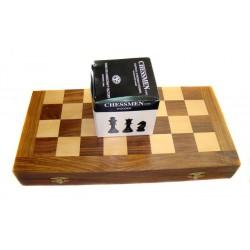 Σκάκι ΝΟ123Τ