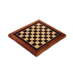 Σκάκι ΝΟ124Τ