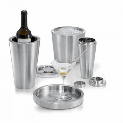 Σετ Κρασιού&Bar.NO115PA