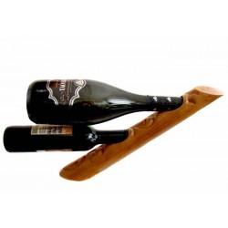 Σετ Κρασιού&Bar.NO113PA