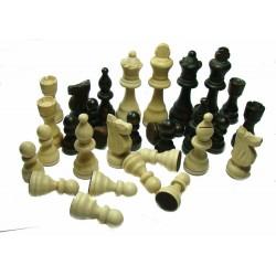 Πιόνια Σκακιού NO215S