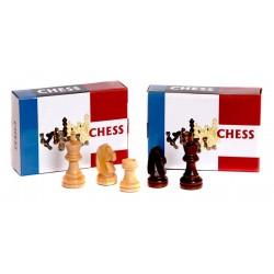 Πιόνια Σκακιού NO209S