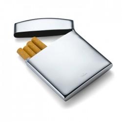 Ταμπακιέρες Τσιγάρου NO201SP