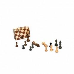 Πιόνια Σκακιού NO208S