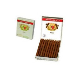ROMEO JULIETA MINI NO610T