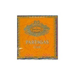 PARTAGAS CLUMP   NO596T