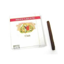 ROMEO JULIETA CLUB   NO612T