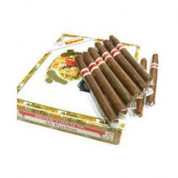ROMEO JULIETA PURITOS  NO613T