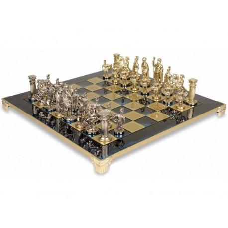 Σκακιέρα NO101SA