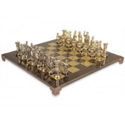 Σκακιέρα ΝΟ102SA