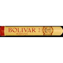 BOLIBAR NO224T