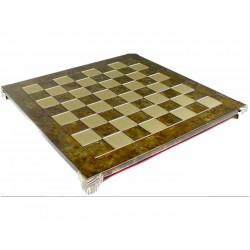 Σκακιέρα ΝΟ106S