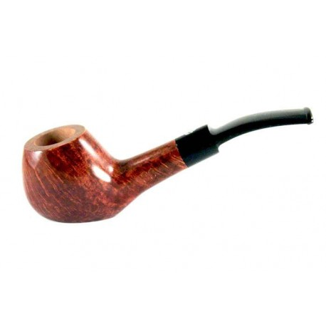 Savinelli-Marrone.NO401DE