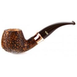 Savinelli-Caramella  .NO411DE