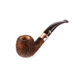 Savinelli-Caramella  .NO413DE