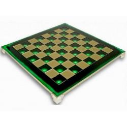 Σκακιέρα ΝΟ107S