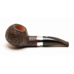 Savinelli-Fuoco  .NO418DE1