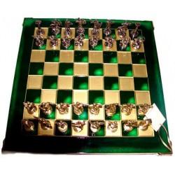 Σκακιέρα ΝΟ108S