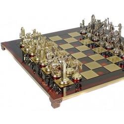 Σκακιέρα ΝΟ103SΒ