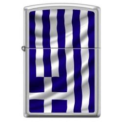 ΑΝΑΠΤΗΡΕΣ ZIPPO NO205FLAG