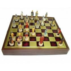 Σκακιέρα ΝΟ231S