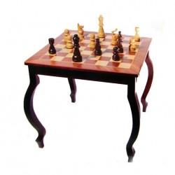Σκάκι ΝΟ101S