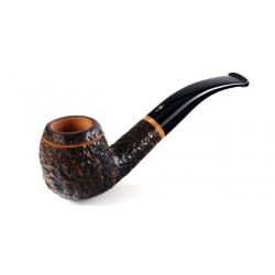 Savinelli-Giotto.NO423DE