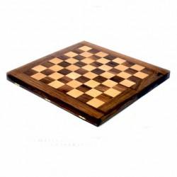 Σκάκι ΝΟ125S