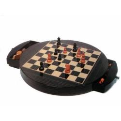 Σκάκι ΝΟ130S