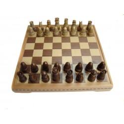 Σκάκι ΝΟ162S