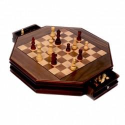 Σκάκι ΝΟ163S