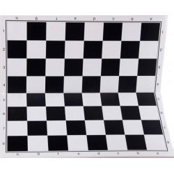 Σκάκι ΝΟ165S