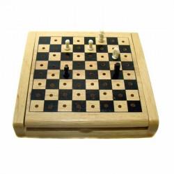 Σκάκι ταξιδίου ΝΟ167S
