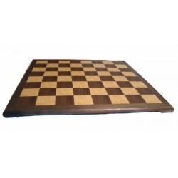 Σκάκι ΝΟ168S