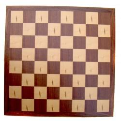 Σκάκι ΝΟ169S