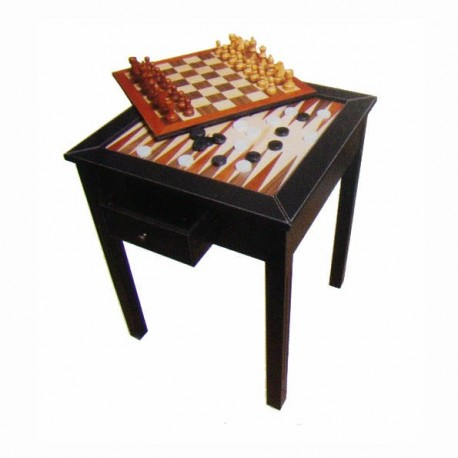 Σκάκι ΝΟ131S