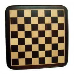 Σκάκι ΝΟ161S