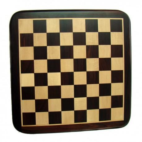 Σκάκι ΝΟ161Τ