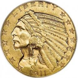 1911-d$5indianheadgold.B.tze.jpg