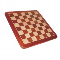Σκάκι NO118S