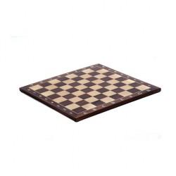 Σκακι ΝΟ120S
